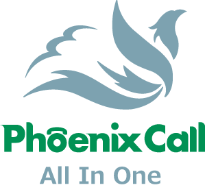 Phoenix Call All In One